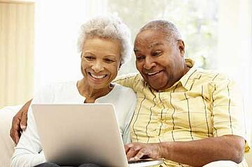 blogging-for-senior-living.jpg