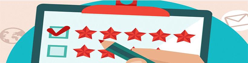 online-reviews-for-retirement-communities.png