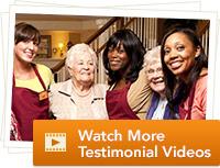 spotlight-videos-testimonials.jpg