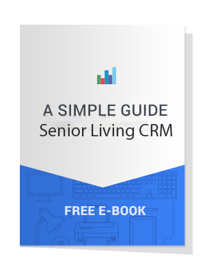 CRM for Senior Living