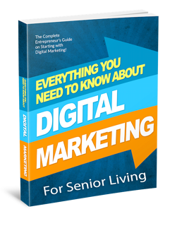 senior living digital marketing