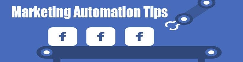Facebook-marketing-automation