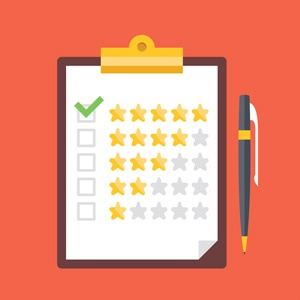 senior care online reviews