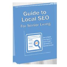 Local-SEO-Guide