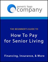 fiancing guide for senior living