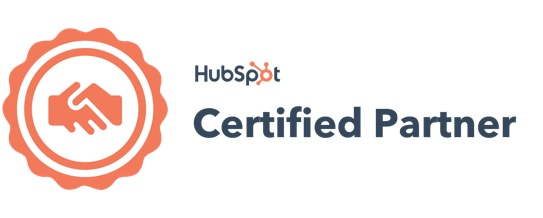hubspot-pharmaceutical-science-agency-partner