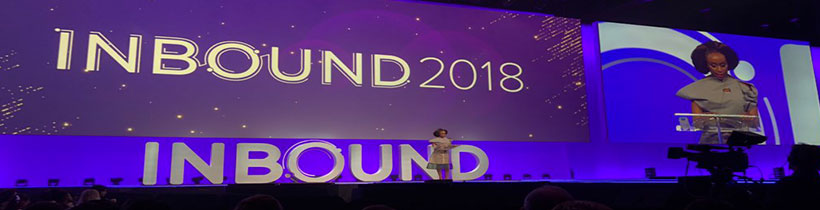 inbound-2018