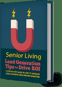 lead-generation-senior-living