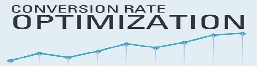 senior-living-conversion-rate-optimization