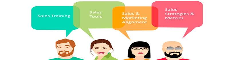 senior-living-sales-enablement
